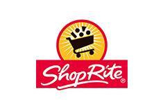 shopright.jpg