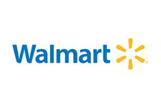 company-logos-walmart.png