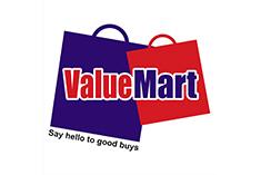 valuemart.jpg