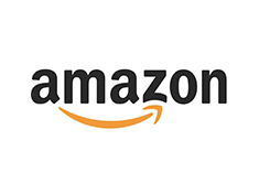 company-logos-amazon.png