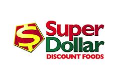 superdollar.jpg